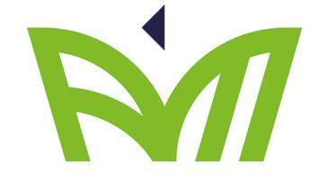 Logos van Apeldoorn Marketing en producten