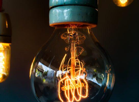 Meld je aan voor deze online thema-avond over de toepassing van waterstof