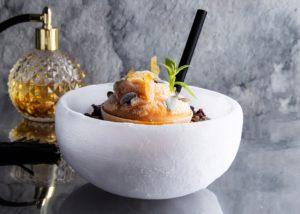 Dessertclub Apeldoorn Tim Koldenhof